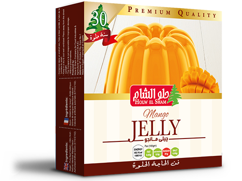 Jelly Mango Right copy