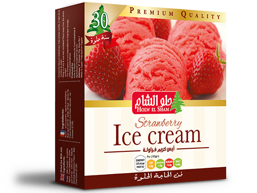 strawberry Ice cream Right copy copy